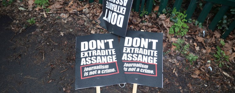 press-freedom-will-be-'thing-of-the-past'-if-british-help-americans-get-their-way-with-assange-–-irish-mep