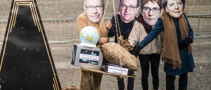 """bundesregierung-leistet-beihilfe-zu-mord""-–-rustungsexporte-2019-nahezu-verdoppelt"