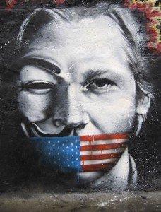 pentagon-papers-case-vindicates-julian-assange-–-global-research