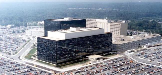 controversial-nsa-phone-surveillance-program-led-to-exactly-zero-arrests