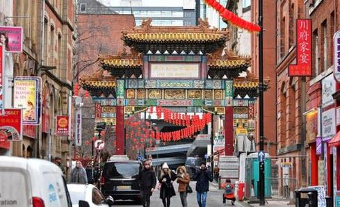 """they're-really,-really-suffering"":-chinatowns-worldwide-experience-devastation-as-business-grinds-to-a-halt"