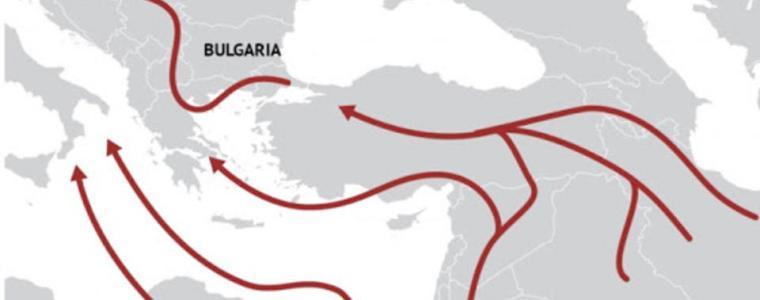 fluchtlinge:-turkei-offnet-grenze,-ein-neuer-exodus-nach-europa-beginnt