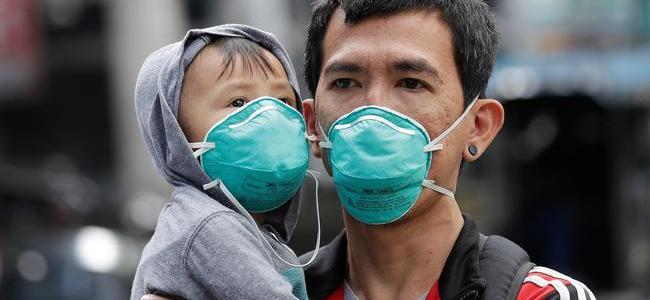 a-big-coronavirus-mystery:-where-are-the-children?