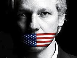 punishing-the-free-speech-of-julian-assange-–-global-research