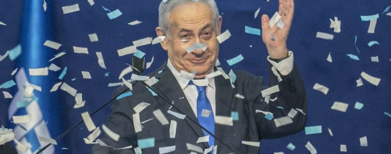 but-benjamin-netanyahu-didn't-really-win-israel's-election-at-all-|-opinion