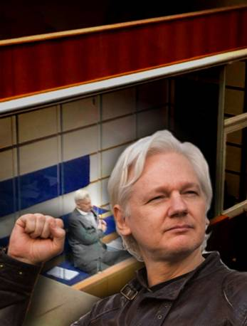 julian-assange:-the-power-of-truth-–-global-research