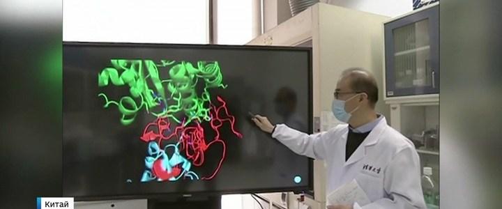 coronavirus:-in-europa-herrscht-panik,-in-china-normalisierung-|-anti-spiegel