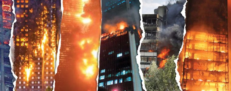 a-record-of-major-high-rise-fires-worldwide