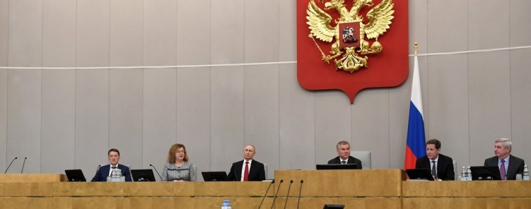 next-stop-the-regions:-russian-lawmakers-approve-final-bill-on-amendments-to-constitution