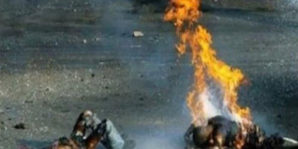 gaza:-murdering-children-for-sport-–-global-research