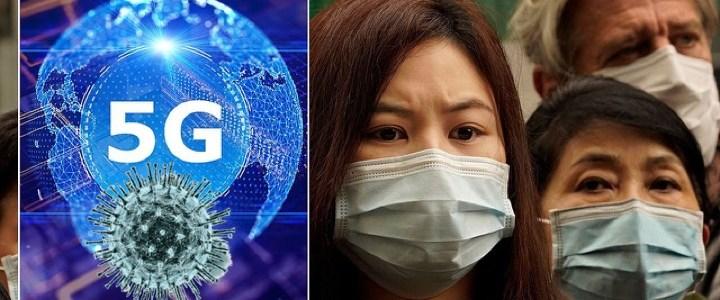 china,-5g,-and-the-wuhan-coronavirus:-the-emperor's-new-virus-–-dutch-anarchy