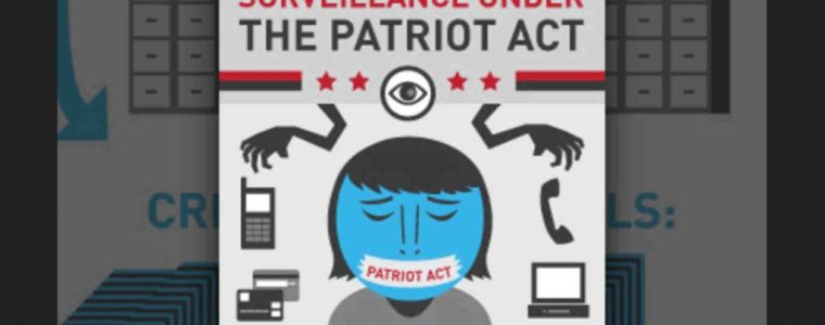 your-action-required:-freedom-at-risk-through-surveillance-reauthorization-bill-–-activist-post