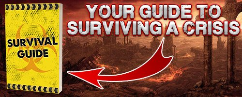 your-guide-to-surviving-a-crisis-—-steemit