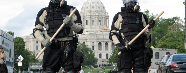 """martial-law""-being-seen-in-us.-and-europe-over-covid-19-is-the-bigger-threat-–-activist-post"