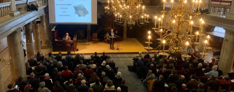 de-andere-krant-–-video-symposium-'mh17-zoektocht-naar-gerechtigheid'