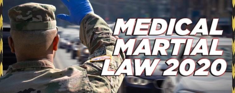 medical-martial-law-2020