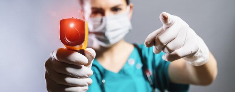 coronavirus:-ausnahmezustand,-irrefuhrung-und-mediale-gleichschaltung