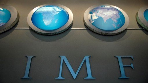 the-imf-abandons-venezuelans-to-the-threat-of-the-covid-19-pandemic-on-a-political-decision-–-global-research