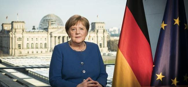 italy-bans-any-movement-inside-the-country-as-germany-bans-all-gatherings-of-more-than-2-people