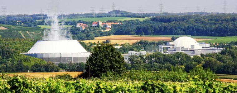 petition:-akw-neckarwestheim-block-2-abschalten!-sofort!-|-kenfm.de