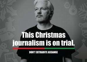 archive:-2019-liveblog-of-julian-assange-in-jeopardy-–-defend-wikileaks