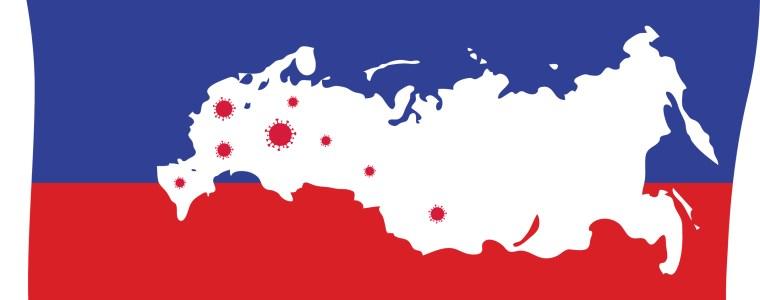 auf-die-corona-infektionen-reagierte-russland-zugig