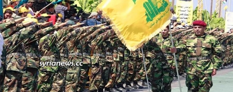 iraq's-hezb-allah:-instead-of-leaving,-the-us-is-plotting-a-civil-war-in-iraq