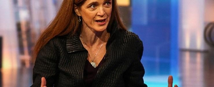 female-prosecutor-politicians-&-their-love-for-war-|-new-eastern-outlook