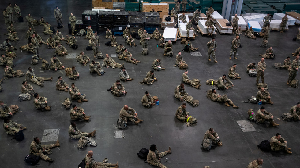 trump-greenlights-call-up-of-one-million-reservists-to-battle-covid-19