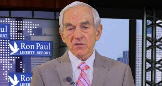"dr.-ron-paul-on-covid-19-panic:-the-real-danger-""is-the-government's-overreaction"""
