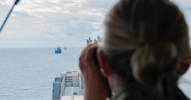 het-amerikaanse-leger-stuurt-20.000-troepen-de-atlantische-oceaan-over-om-te-kijken-of-ze-de-'bandbreedte'-hebben-om-een-grote-oorlog-te-voeren