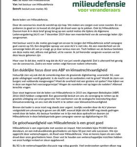dringende-oproep-voor-extra-algemene-ledenvergadering-milieudefensie-–-stralingsbewust-–-verzamelpunt-voor-informatie-over-straling