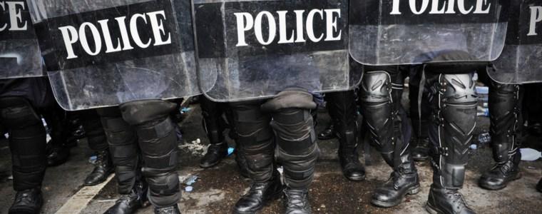 generalprobe-fur-den-polizeistaat