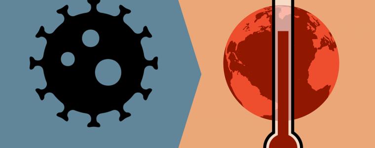 corona-notstand-blaupause-fur-die-bewaltigung-der-klimakrise?
