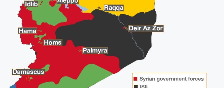 syrienkrieg:-geopolitik-und-medien