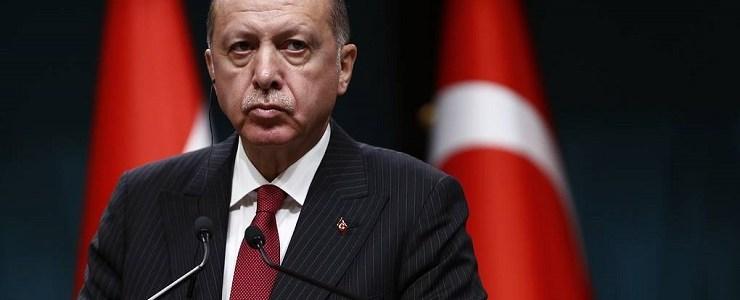 turkey-in-syria:-down-a-blind-alley-in-an-unwinnable-war?-|-new-eastern-outlook