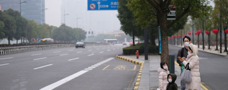 standpunkte-•-china-ist-mit-der-covid-19-epidemie-konfrontiert-war-sie-von-menschenhand-gemacht?-|-kenfm.de