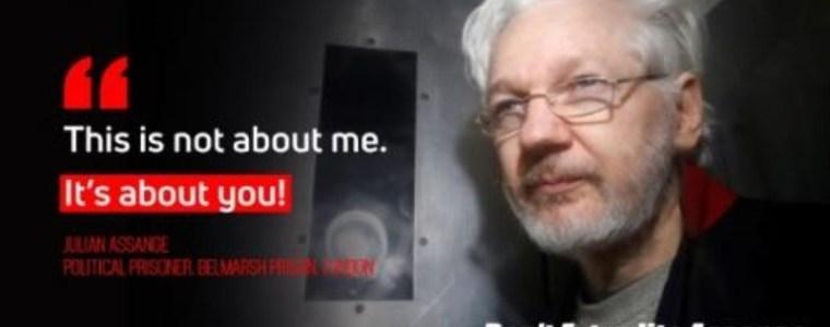 uw-man-op-de-publieke-tribune-–-assange's-hoorzitting,-dag-4-|-uitpers