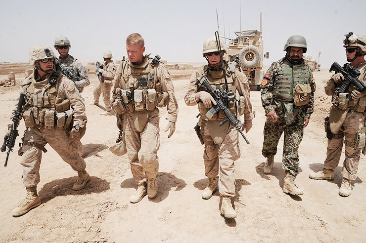 the-illusion-of-restoring-peace-and-stability-in-afghanistan-–-global-research