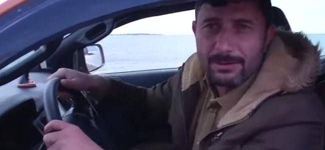 """turkish-human-trafficker-brags:-""""i've-filled-europe-with-immigrants"""""""