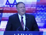 """israel:-central-to-the-middle-east's-future"",-by-mike-pompeo"