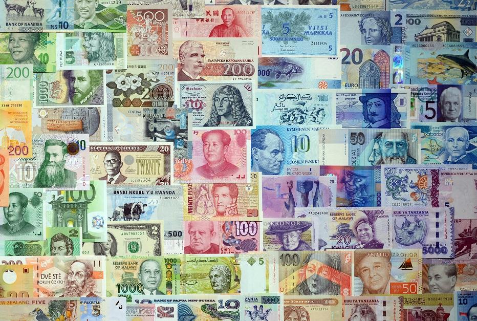 coronavirus-conspiracy-to-eliminate-paper-money?-|-armstrong-economics