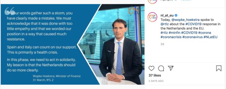 nederlandse-excuses-voor-weigering-corona-solidariteit-zijn-hypocriet
