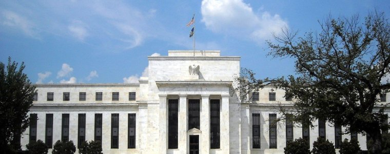 was-the-federal-reserve-just-nationalized?-–-global-research