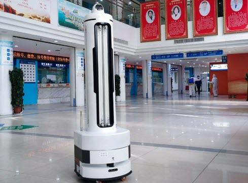 """""""meet-the-global-robot-army-that's-been-deployed-to-fight-covid-19"""