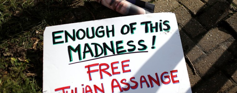 australian-mps-call-for-release-of-julian-assange-to-home-detention-as-covid-19-'rapidly-spreads'-in-uk-prisons