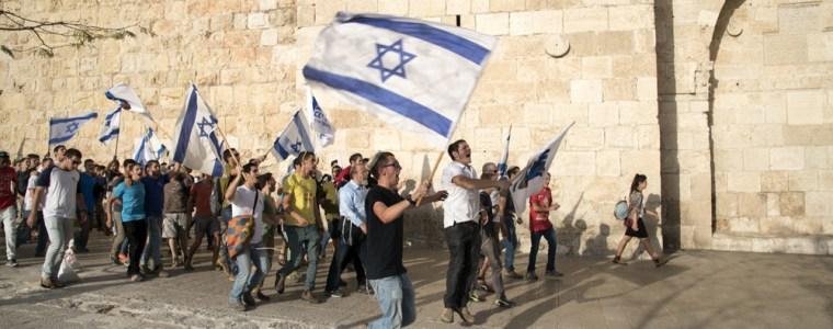 unter-donald-trump-explodiert-der-israelische-siedlungsbau-in-den-illegal-besetzten-palastinensergebieten