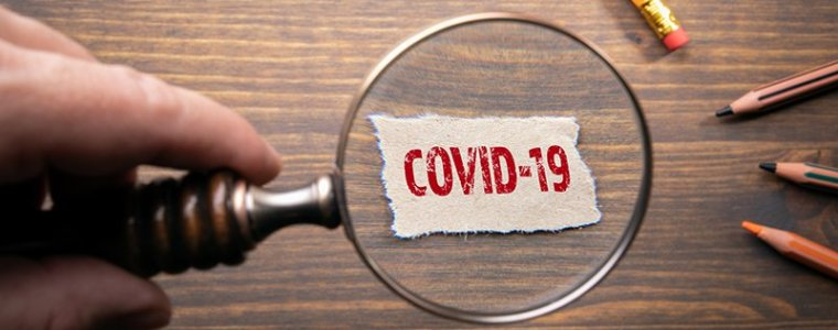 """minnesota:-doctors-receiving-instructions-""""to-report-covid19-as-a-cause-of-death,-even-if-patient-was-never-tested"""".-–-global-research"""