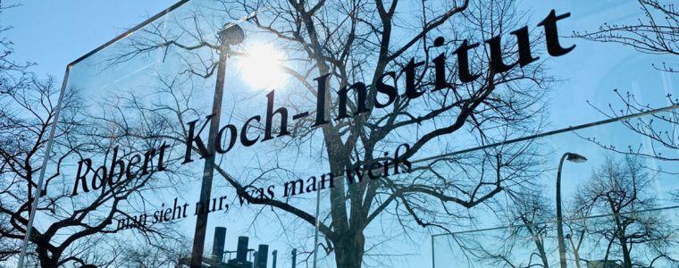 standpunkte-•-die-politik-und-die-wissenschaft-im-fall-von-covid-19-|-kenfm.de
