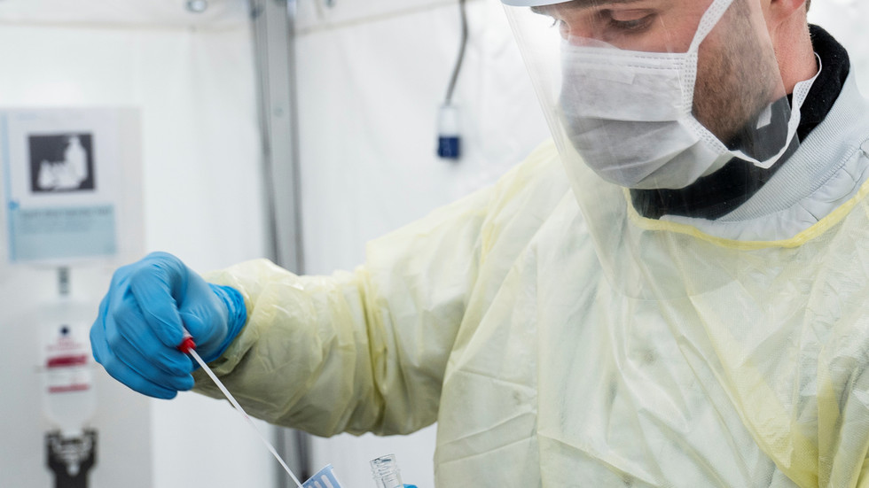 danish-study-reveals-that-coronavirus-may-be-almost-20-times-less-deadly-than-who-predicted